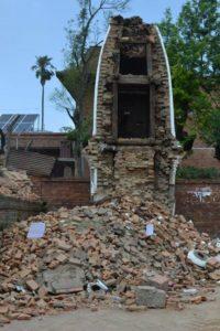 Nepal-Earthquake-6
