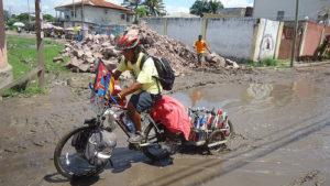 Entering DR Congo2