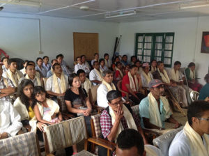 Giving-The-Gift-of-Mobility-Anandaban-Hospital1