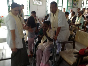 Giving-The-Gift-of-Mobility-Anandaban-Hospital2