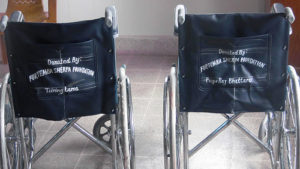 Giving-The-Gift-of-Mobility-Anandaban-Hospital4