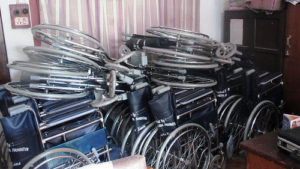 Giving-The-Gift-of-Mobility-Anandaban-Hospital5