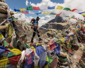 Heartbreaking-Accident-in-Mount-Everest1