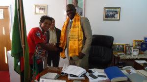Lusaka-Days-Zambia1