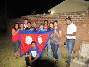 With-Nepalese-in-Malawi1