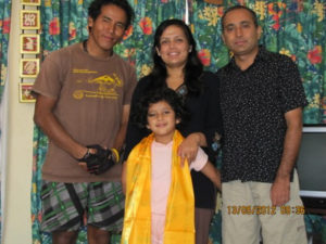 With-Nepalese-in-Malawi2